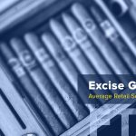 Excise Goods Aerage Retail Selling Price