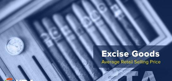 Excise Goods
