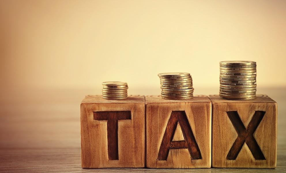 Tax Services Dubai - Blog
