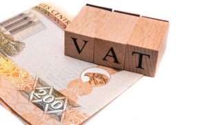 VAT in Dubai Blogs
