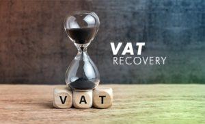 VAT pic News