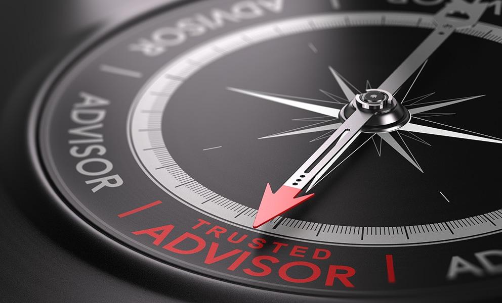 Advisory Services Dubai