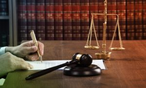litigation pic Blogs