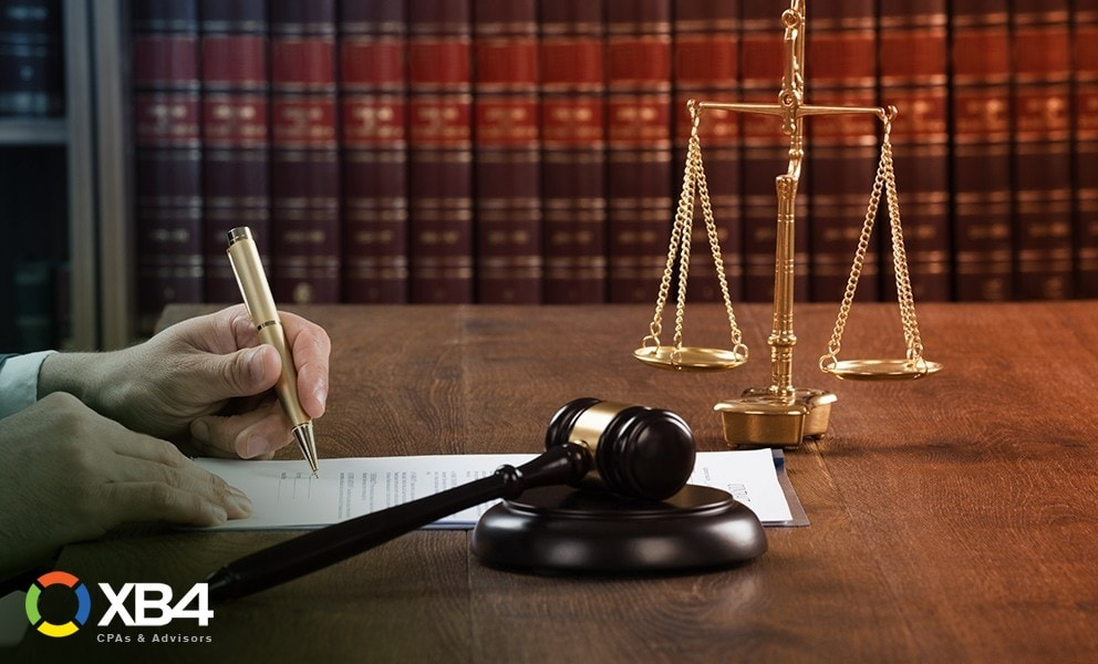 litigation pic Know your rights about Tax dispute and litigation processes under UAE VAT Law