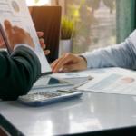 7 misconceptions about VAT