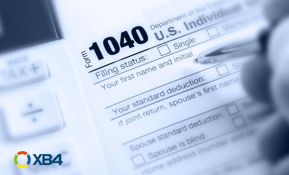 US tax for expatriates