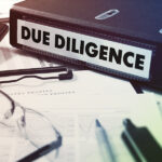 secret of great due diligence
