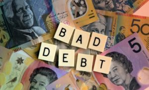 The Ultimate Guide on How to Recover VAT on Bad Debts