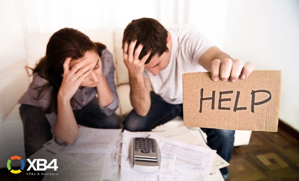 10 Signs You Need Help With VAT