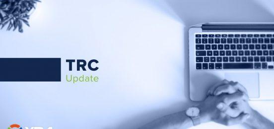 TRC UAE