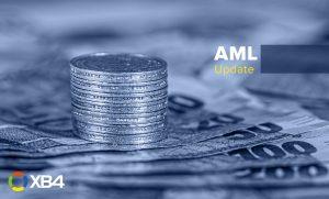 AML Update